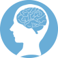 脳卒中予防 アイコン
