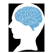 脳卒中予防 イメージ