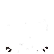 脊椎脊髄ドック イメージ